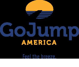 Gojump America